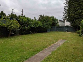 Photo 18: 1881 SUFFOLK AVENUE in Port Coquitlam: Glenwood PQ House for sale : MLS®# R2383928