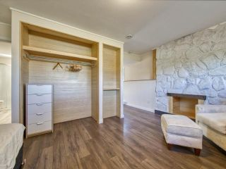 Photo 29: 125 ARROWSTONE DRIVE in Kamloops: Sahali House for sale : MLS®# 158476