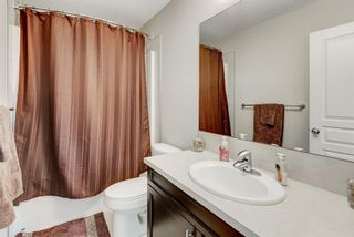 Photo 23: 139 Reunion Grove NW: Airdrie Detached for sale : MLS®# A1088645