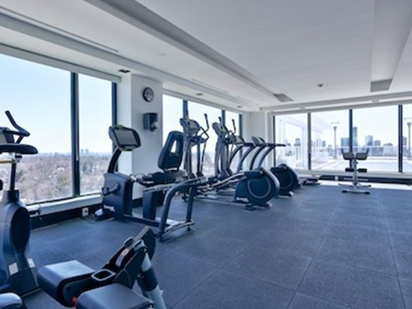Photo 17: Photos: 217 3018 Yonge Street in Toronto: Lawrence Park South Condo for lease (Toronto C04)  : MLS®# C4354425