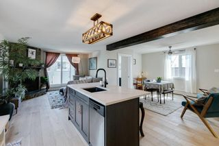 Photo 21: 5 2027 34 Avenue SW in Calgary: Altadore Row/Townhouse for sale : MLS®# A1115146
