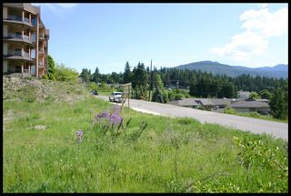 Photo 17: 1351 Northeast 10 Avenue in Salmon Arm: NE Salmon Arm Industrial for sale : MLS®# 10098930