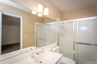 Photo 18: House for sale : 4 bedrooms : 39552 Crystal Lake Court in Murrieta