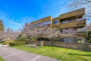 """Photo 24: 305 2424 CYPRESS Street in Vancouver: Kitsilano Condo for sale in """"CYPRESS PLACE"""" (Vancouver West)  : MLS®# R2572541"""