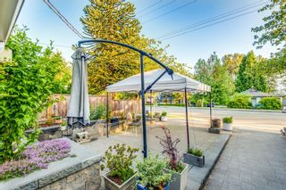 Photo 17: 2221 CLARKE Street in Port Moody: Port Moody Centre House for sale : MLS®# R2611613