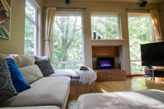 """Photo 6: 1109 PLATEAU Crescent in Squamish: Plateau House for sale in """"Plateau"""" : MLS®# R2254232"""