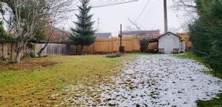 Photo 12: 3543 7th Ave in : PA Alberni Valley House for sale (Port Alberni)  : MLS®# 867102