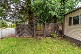 Photo 7: 500 Nechako Ave in : CV Courtenay East House for sale (Comox Valley)  : MLS®# 853647
