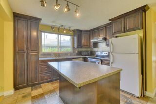 Photo 10: 240 Scenic Way NW in Calgary: Scenic Acres Detached for sale : MLS®# A1125995