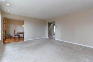 Photo 8: 5071 Belvedere Cres in NORTH SAANICH: Du West Duncan House for sale (Duncan)  : MLS®# 758497
