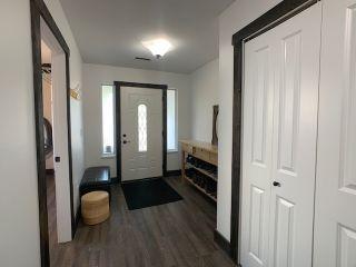 "Photo 6: 20189 WHARF Street in Maple Ridge: Southwest Maple Ridge House for sale in ""Port Hammond"" : MLS®# R2453229"