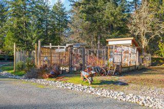 Photo 46: 823 Pears Rd in : Me Metchosin House for sale (Metchosin)  : MLS®# 863903