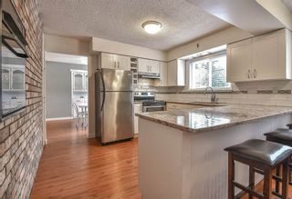 Photo 2: 2828 ARLINGTON Street in Abbotsford: Central Abbotsford House for sale : MLS®# R2338656
