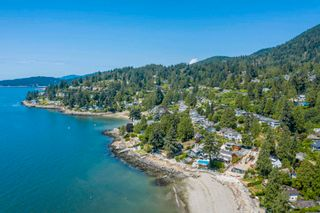 Photo 29: 3321 RADCLIFFE Avenue in West Vancouver: West Bay House for sale : MLS®# R2617607