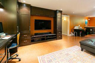 Photo 24: 87 Wildwood Drive SW in Calgary: Wildwood Detached for sale : MLS®# A1126216