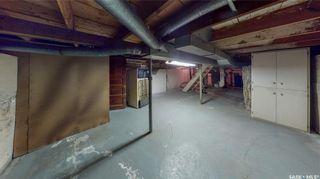 Photo 23: 647 Garnet Street in Regina: Washington Park Residential for sale : MLS®# SK869880