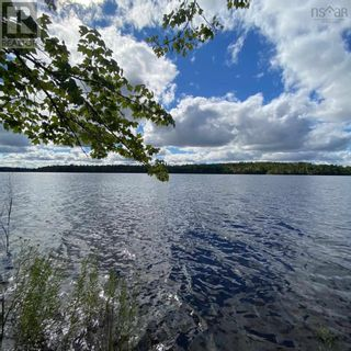 Photo 5: 317 Forest Point Loop in Labelle: Vacant Land for sale : MLS®# 202124977