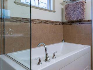 Photo 26: 116 303 Arden Rd in COURTENAY: CV Courtenay City House for sale (Comox Valley)  : MLS®# 816009