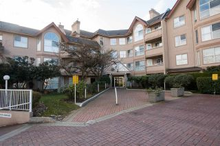 "Photo 20: 310 7435 121A Street in Surrey: West Newton Condo for sale in ""Strawberry Hill Estates II"" : MLS®# R2552365"
