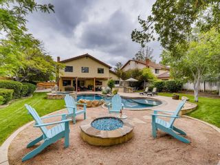 Photo 26: POWAY House for sale : 4 bedrooms : 14626 Silverset St