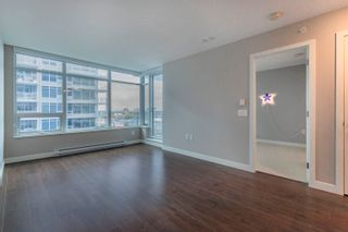 """Photo 5: 1216 6188 NO. 3 Road in Richmond: Brighouse Condo for sale in """"MANDARIN RESIDENCES"""" : MLS®# R2620501"""