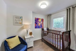 Photo 12: 19 Sydenham Street in Toronto: Regent Park House (3-Storey) for sale (Toronto C08)  : MLS®# C5152913
