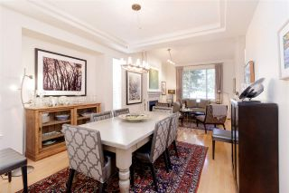 Photo 9: 122 EAGLE Pass in Port Moody: Heritage Mountain House for sale : MLS®# R2505331