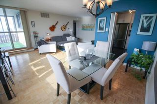 Photo 6: 1907 55 Nassau Street in Winnipeg: Condominium for sale (1B)  : MLS®# 202005891