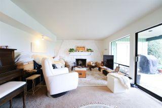 Photo 4: 10431 SPRINGHILL Crescent in Richmond: Steveston North House for sale : MLS®# R2332637