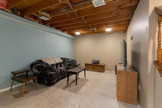 Photo 25: 1129 Downie Street: Carstairs Detached for sale : MLS®# A1072211