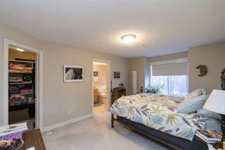Photo 25: 208 10208 120 Street in Edmonton: Zone 12 Condo for sale : MLS®# E4254833