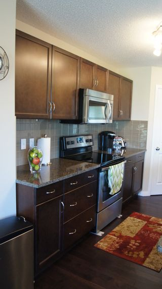 Photo 6: 13436 166 Avenue NW: Edmonton House Half Duplex for sale