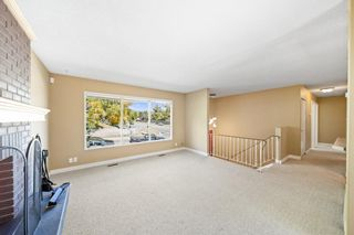 Photo 13: 5403 Dalhart Road NW in Calgary: Dalhousie Detached for sale : MLS®# A1144585
