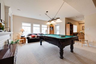 Photo 32: 11 Overton Place: St. Albert House for sale : MLS®# E4235016