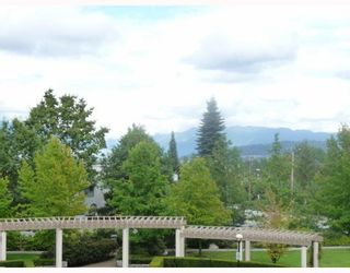 """Photo 10: 201 5899 WILSON Avenue in Burnaby: Central Park BS Condo for sale in """"PARAMOUNT TOWER TWO"""" (Burnaby South)  : MLS®# V785753"""
