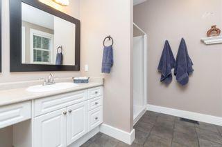 Photo 14: 1148 Osprey Dr in : Du East Duncan House for sale (Duncan)  : MLS®# 863367