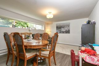 Photo 22: 687 LINTON Street in Coquitlam: Central Coquitlam House for sale : MLS®# R2474802