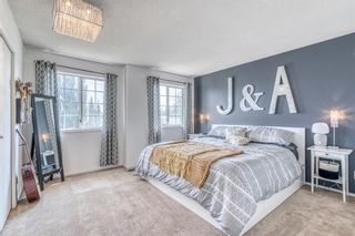Photo 14: 15 Rivercrest Crescent SE in Calgary: Riverbend Detached for sale : MLS®# A1126061