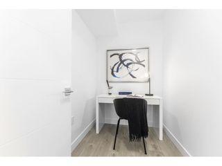 "Photo 20: 7862 OAK Street in Vancouver: Marpole Townhouse for sale in ""THE OAK"" (Vancouver West)  : MLS®# R2612308"