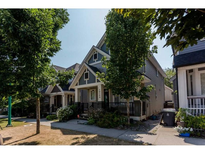 FEATURED LISTING: 19068 67 Avenue Surrey
