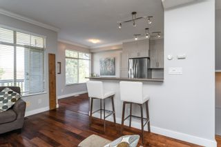 """Photo 15: 22 15152 62A Avenue in Surrey: Sullivan Station Townhouse for sale in """"Uplands"""" : MLS®# R2551834"""