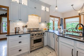 Photo 16: 392 Crystalview Terr in : La Mill Hill House for sale (Langford)  : MLS®# 885364