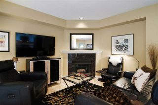 """Photo 10: 63 1550 LARKHALL Crescent in North Vancouver: Northlands Townhouse for sale in """"NAHNEE WOODS"""" : MLS®# R2025165"""
