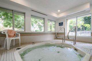 "Photo 17: 419 9626 148 Street in Surrey: Guildford Condo for sale in ""Hartfords Woods"" (North Surrey)  : MLS®# R2187863"