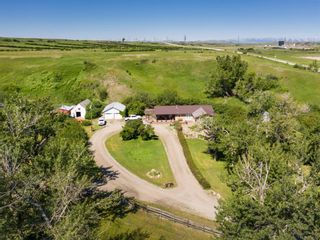 Photo 32: 7116 RANGE ROAD 290 in Rural Pincher Creek No. 9, M.D. of: Rural Pincher Creek M.D. Detached for sale : MLS®# A1136024