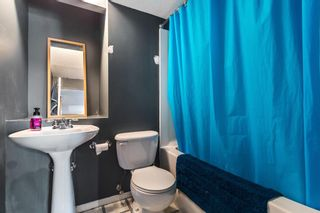 Photo 23: 9 Covewood Close NE in Calgary: Coventry Hills Detached for sale : MLS®# A1135363