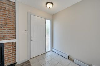 Photo 4: 105 11330 108 Avenue in Edmonton: Zone 08 Townhouse for sale : MLS®# E4254334