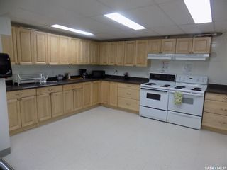 Photo 16: 126 130 4th Street Northeast in Weyburn: Commercial for sale : MLS®# SK873764