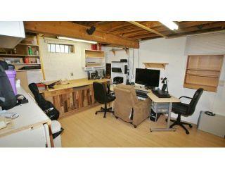 Photo 14: 66 Cranlea Path in Winnipeg: North Kildonan Residential for sale (North East Winnipeg)  : MLS®# 1213741