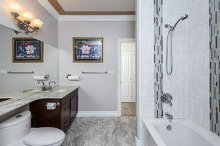 Photo 20: 1815 90A Street in Edmonton: Zone 53 House for sale : MLS®# E4216111